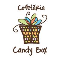 Cofetaria Candy Box